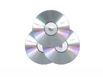 DVD CD PS2 Xbox Wii Gamecube Disc Cleaner Scratch Repair and Remover Polish