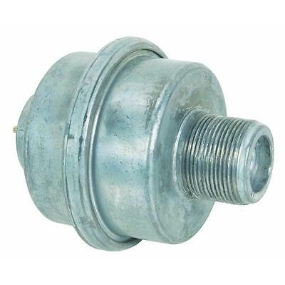 Buddy Heater Fuel Filter by Mr Heater no. F273699