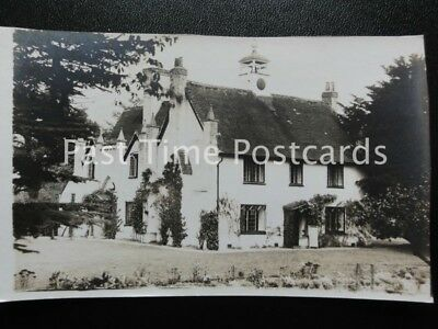 RPPC Old Hall / Bell, Clock Tower - Interesting Building - Unknown location