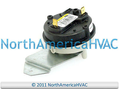 TRANE AMERICAN STANDARD Furnace Air Pressure Switch SWT1741