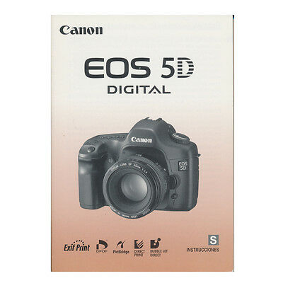 canon 1000d manual espanol professional user manual ebooks u2022 rh gogradresumes com Canon EOS Rebel XS 1000D Canon EOS 1100D