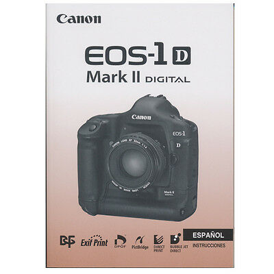 canon eos 30d manual espaol how to and user guide instructions u2022 rh taxibermuda co Canon EOS 60D User Guide Canon EOS 60D Tutorial
