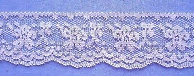 30mm Lilac Lace #2