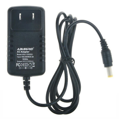 Generic AC Adapter Charger for Toshiba AH303680 EADP-18SB Power Supply Cord PSU