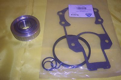 Pre Alpha Or Type 1 MC 1 Gimbal Bearing Drive Gasket New grease-able 1965/82