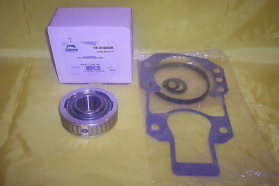 Alpha One Gen 1 2 Pre alpha type 1 Gimbal Bearing Universal kit HD 18-21005 A/M!