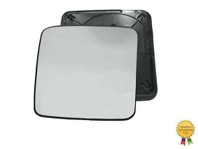 Kit 2 Fari Proiettori Anteriori Neon Ccfl Angel Eyes Vw Golf 3 92-97 Neri Leggi