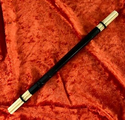 110 Ireland's best tin whistle tunes Vol 2 Irish Tutor Book with guitar chords