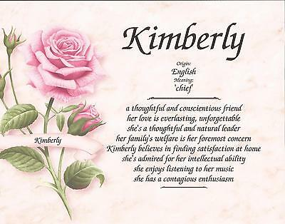 Personalized Gift For Daughter, Mother, Wife Valentine's Birthday Christmas Gift