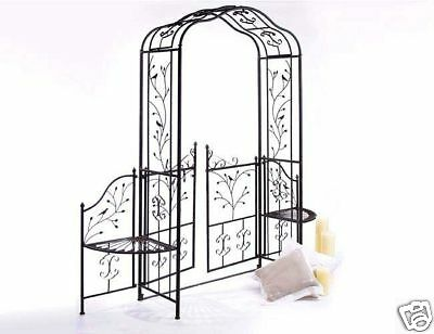 gartentor windsor pforte 120 gartent r eingangstor pforte. Black Bedroom Furniture Sets. Home Design Ideas