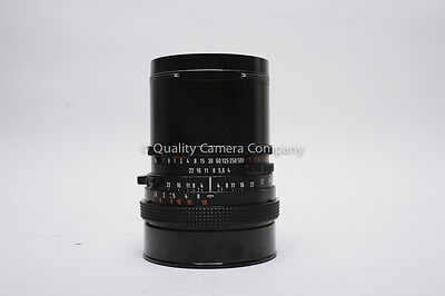 Hasselblad 50mm f/4 CF Distagon T* - CARL ZEISS FLAWLESS GLASS 100% SOLID