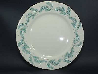 SHELLEY - SERENITY - BREAD & BUTTER PLATE - 2G