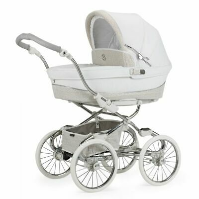 Raincover to fit Bebecar Pram/Pushchair