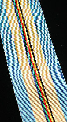 """FMR 139 UNTAG Nambia,  Full Size Ribbon, 12"""" Length"""