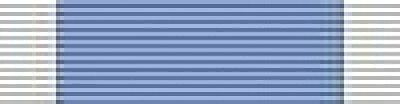 United Nations UNSSM Medal - Special Missions Ribbon