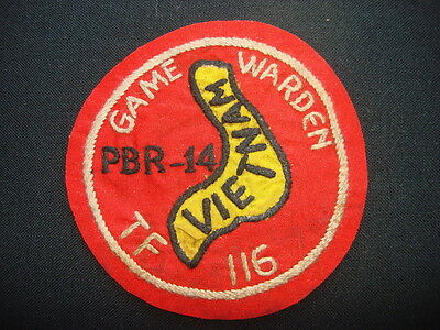 Task Force 121 Patch
