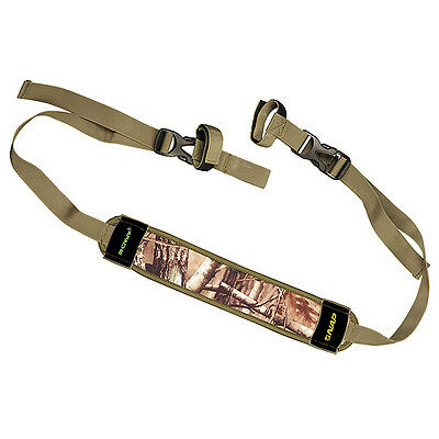 NAP New Archery Products Apache Bow Sling Realtree APG