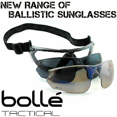 COMBAT ballistic lens glasses+kit goggles tactical military army mask  sunglasses 78be6dc600a2