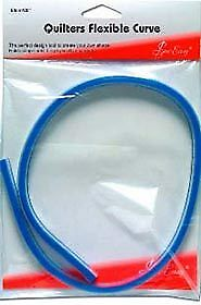 Sew Easy, Quilters Flexible Curve