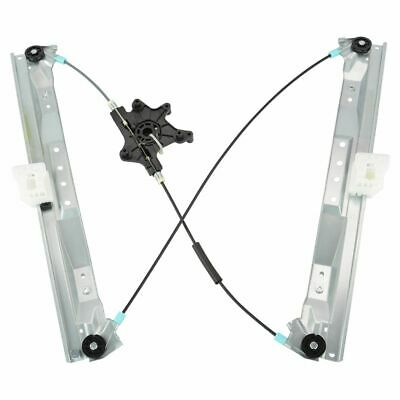 Front Window Regulator Driver Side Left LH LF for Town & Country Grand Caravan