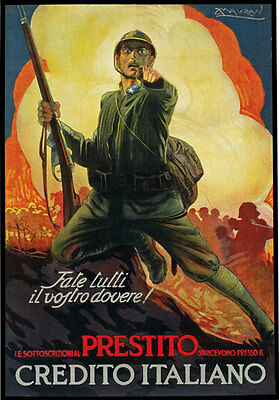 W48 Vintage WWI Wanted Cooks /& Bakers War Recruitment Poster WW1 A1//A2//A3//A4