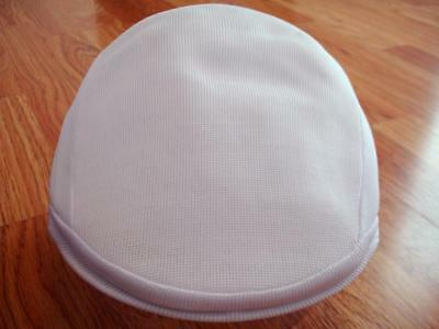 ad95b077 MENS CLASSIC Summer Kangol Tropic 507 Ivy Cap Color White - $39.10 ...