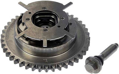 Dorman # 917-250 - Camshaft Phaser Variable Timing Cam Gear Fits # 3R2Z-6A257-DA