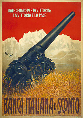 WA29 Vintage WWI Belgium Red Cross Fund Raising War Poster WW1 A1 A2 A3