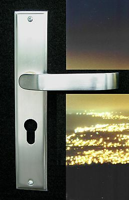 Privacy Door Lever Handles Hardware Plaza Privacy Left Hand Distressed Brass