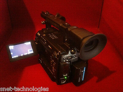 Sony PMW-F3L PMWF3 Super 35mm FULL HD CINEALTA > WARRANTY INCLUDED