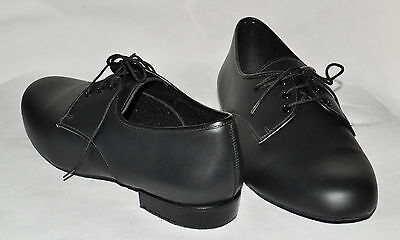 mens ballroom dance shoes black leather  wide