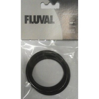 Genuine Fluval 304/404 305/405 306/406 Sealing O Ring/gasket A20063 Head Seal