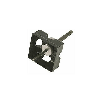 Armeg EBS Square Socket Box Sinker / Cutter - EBS.SQUARE.SET