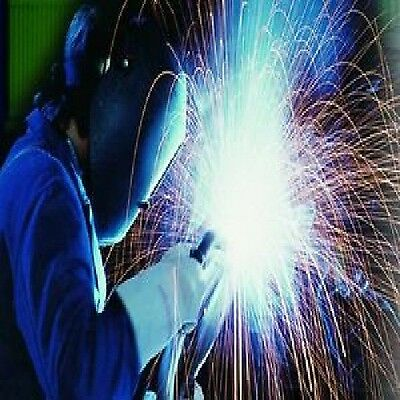 D072  Teach Yourself To Mig Weld, Instructional Training Dvd