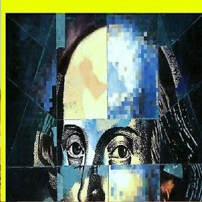 D083  The Complete Shakespeare Audio Book Collection On Mp3 Dvd