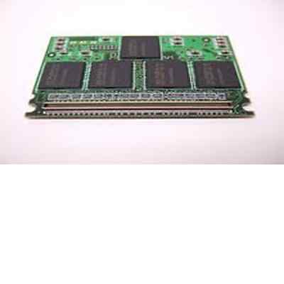 512 MB DDR2 RAM Ultra SODIMM 266 MHZ Micro Dimms - PART 118-8128-01