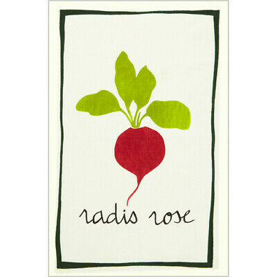 THE POWDER ROOM WOODEN PLAQUE HANGING / Home Decor Accessory Rose Flower Hanger