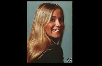 MAUREEN MCCORMICK 8x10 PICTURE MARCIA BRADY BUNCH PHOTO