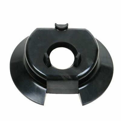 Fuel Gas Tank Filler Neck Gasket Boot Seal for 78-82 Chevy Corvette C3