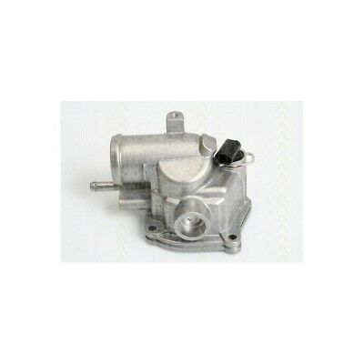 Thermostat Jeep Mercedes