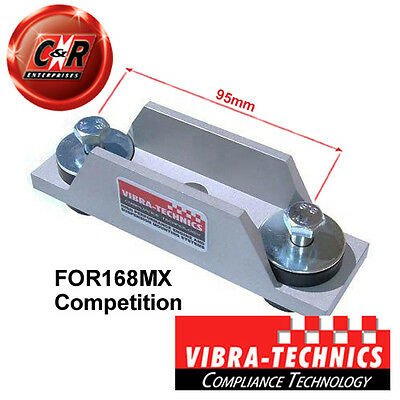 Kit Car Ford Type 9 Gearbox Mount Vibra Technics (95mm bolt) Comp FOR168MX