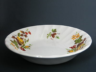 MYOTT - Harvest - Fruit Design - FRUIT BOWL - crazing - 20F