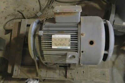 Fybroc 2 pump motor base plate only in nj for Electric motor base plate