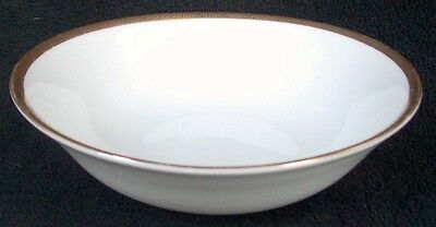 KPM Made In Germany Venus China Silesia #26370 Coupe Cereal Bowl 6""