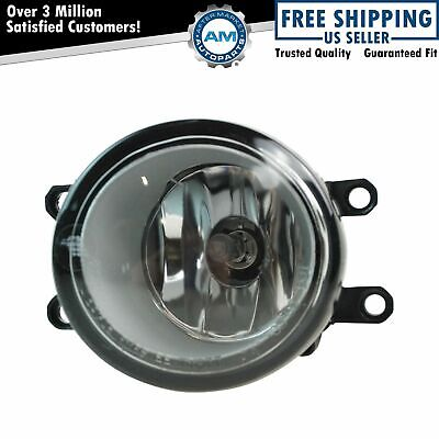 Driving Fog Light Lamp LH Left Driver Side for RX350 IS-F Corolla Camry Corolla