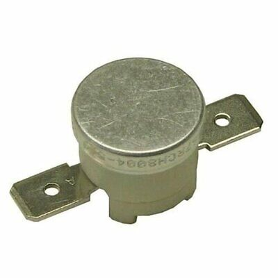 Limit Thermostat Bunn Bunn-O-Matic 4680 4680-0002 4680-1002 4680-2 Newco 110574