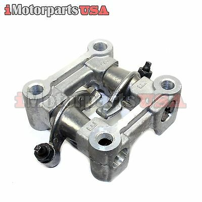 High Lift Rocker Arms Camshaft Holder 69Mm Valves Gy6 50Cc 80Cc 100Cc Scooter