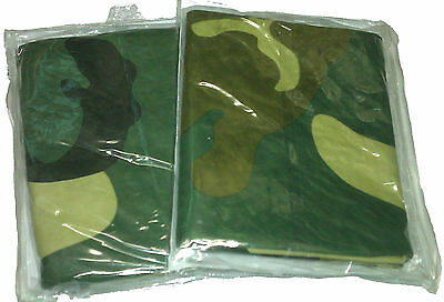Chill Towel, Stay cool for hours, sports cool towel,  Camouflage