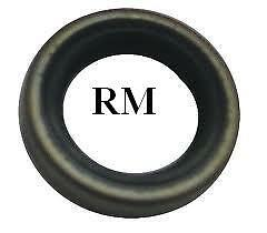 A Brand New Evinrude Johnson  Drive Shaft Oil Seal 60hp-70hp 1976-1996 # 321466