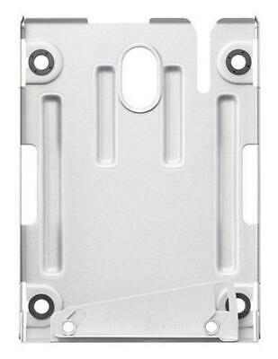 Official Sony Hard Disk Drive HDD Mounting Bracket Caddy for PS3 Super Slim